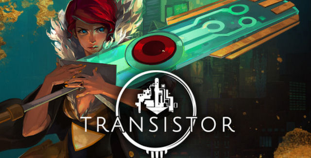transistor-game-walkthrough.jpg