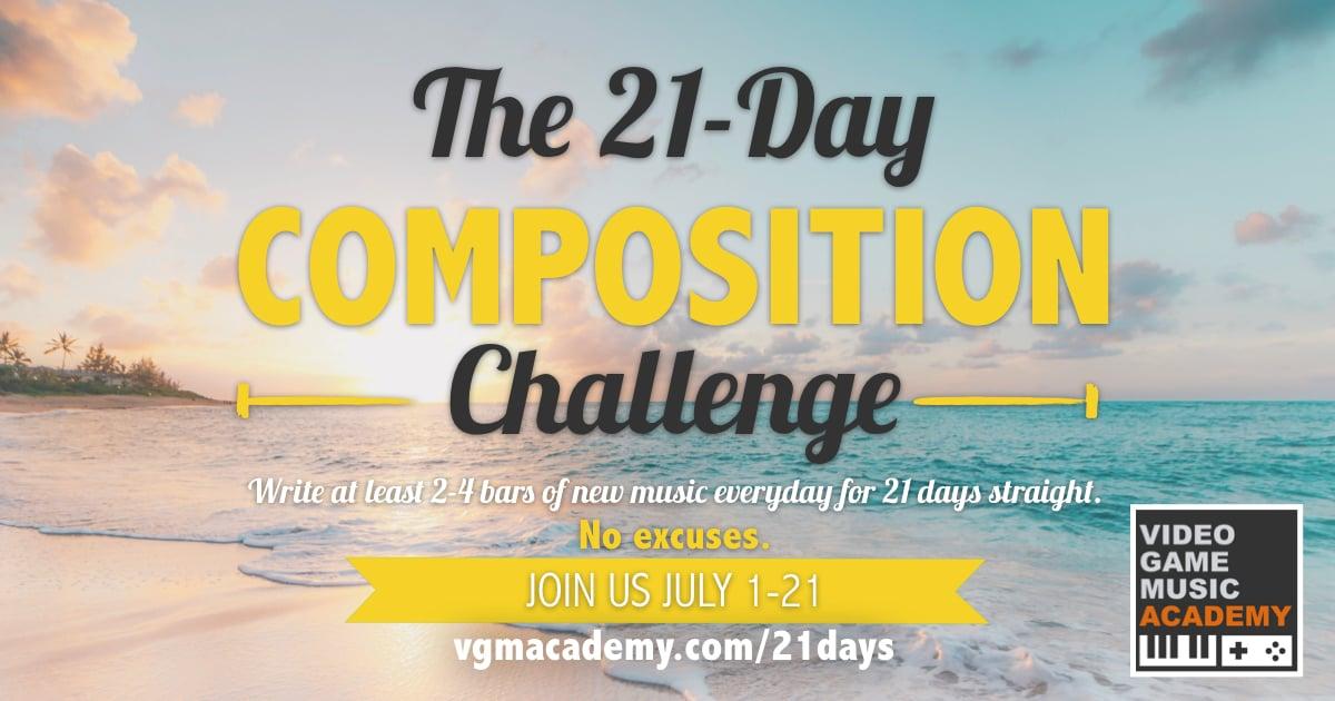 21days Graphic.001-3